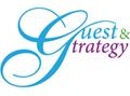 Guest et strategy pour réussir sa maison d'hôtes