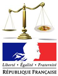 la loi et la table d'hôtes - réussirsamaisondhotes.com