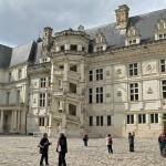 Chambres d'hôtes en ville moyenne Blois - Réussir sa maison d'hôtes (1)