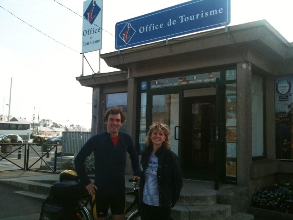Quelle situation pour les chambres d hotes en bretagne - Office de tourisme st malo telephone ...