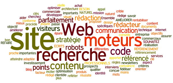 refencement-site-web-mot-cle-chambres-hotes-gites-guest-strategy