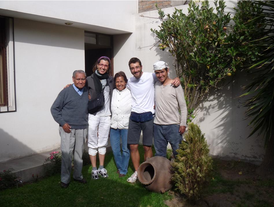 chambres_hotes_international_perou_carlos_reussirsamaisondhotes