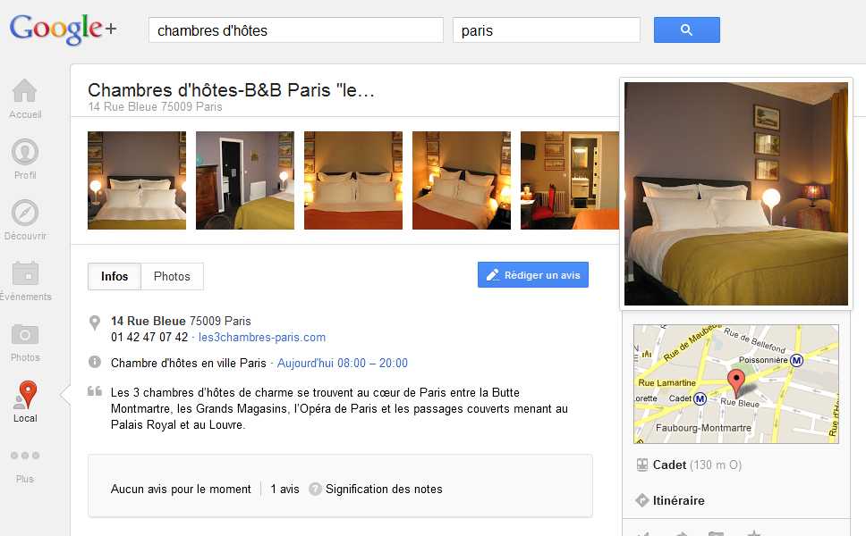 Illustration_google_plus_local_Les_3_chambres_reussir_sa_maison_hotes