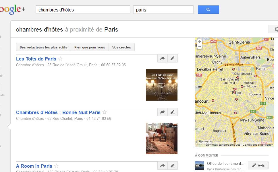 Illustration_google_plus_local_reussir_sa_maison_hotes