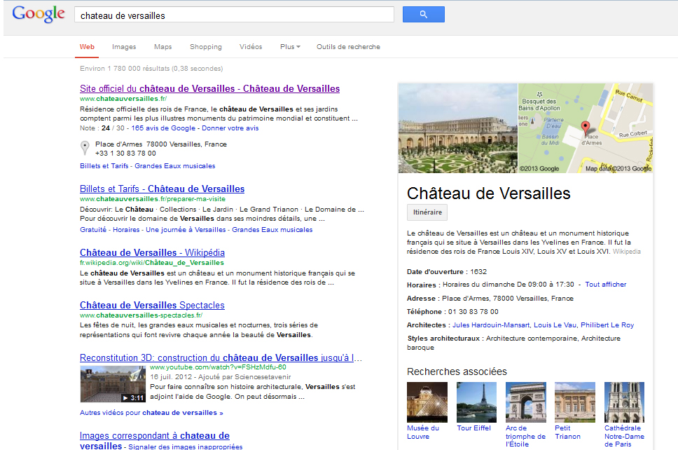 Illustration_knowledge_graph_tourisme_reussir_sa_maison_hotes