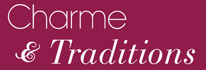 logo_charme_traditions_guest_strategy_chambres_hotes