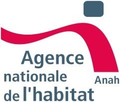 Agence nationale de l'habitat - Anah - Réussir sa maison hotes