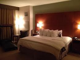 r ussir l 39 am nagement la r novation et la d coration de sa maison d 39 h tes by edoh. Black Bedroom Furniture Sets. Home Design Ideas