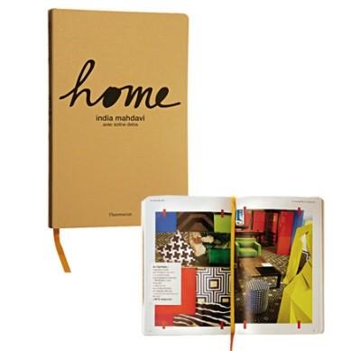 livre illustration design chambre hote creation reussir. Black Bedroom Furniture Sets. Home Design Ideas