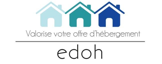 logo_edoh_conseil_design_architecture_interieur_maison_hote_chambre_hote