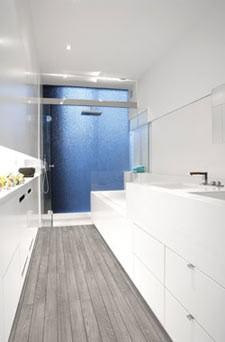 Plan_design_chambre_hote_aménagement_reussir_maion_hote