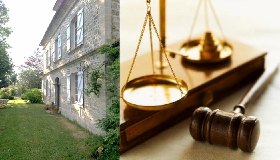 Comment financer une maison d 39 h tes la r ponse est sur - Loi sur agrandissement maison ...