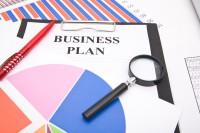 Narrivez_pas_sans_votre_business_plan_étude_de_faisabilité-maison_hote_banque_guest_strategy