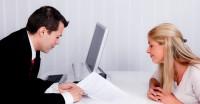 Préparez_votre_entretien_au_maximum__chambres_hotes_banquier_guest_strategy