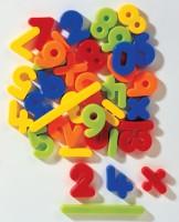 Présentez-des_chiffres_concrets_significatifs_chambre_hote_banque_guest_strategy