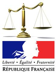 Rappel_ordre_cadre_juridique_légal_chambres_hotes_décembre_2013