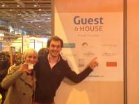 Lancement_réseau_Guest_and_House_maison_hotes_Alombrebleue