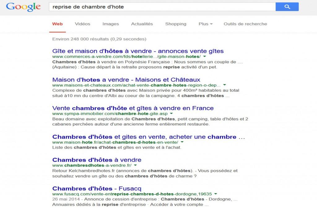 Reprise_chambre_hote_maison_hote_gite_sites_spécialisés_Guest_Strategy