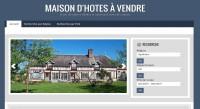 Reprise_chambre_hote_maison_hote_www.maisondhotes-a-vendre.fr