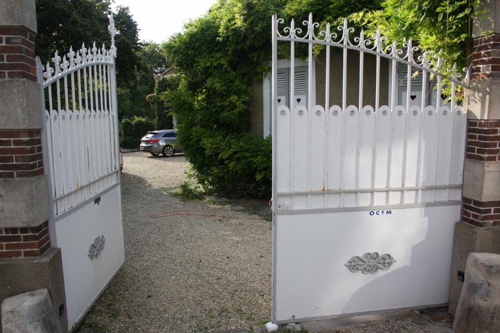 Conseils_reprendre_achat_chambre_hote_gites_stratégie_visite