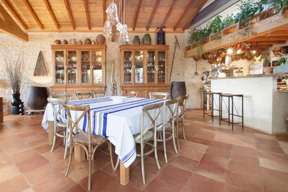 Chambres_en_Vigne_succès_Airbnb_maison_hotes_Saint_Emilion_Reussir_sa_maison_hotes