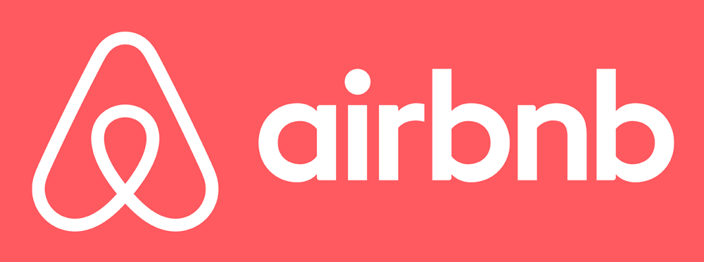 Logo_officiel_airbnb