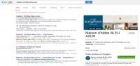Googleplus_réseaux_sociaux_recherche_Maison_hote_Bleu_Azur_