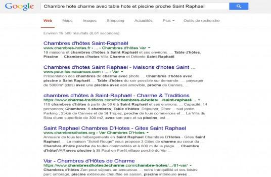 Recherche_spécifique_google_gite_chambre_hotes