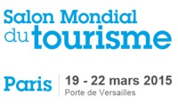 Logo_officiel_Salon_Mondial_Tourisme_2015_Venez_au_sein_du_village_des_chambres_hotes_et_gites