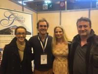 salon-mondial-tourisme-paris-2015-chambres-d-hotes-echanges-equipe-guestetstrategy