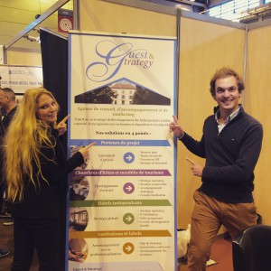 salon-mondial-tourisme-paris-2015-chambres-d-hotes-stand-guestetstrategy-equipe
