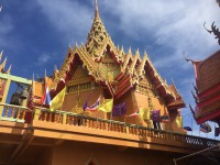 Attractivité_pays_thailande_analyse_guest_house_chambre_hote_bnb_guestetstrategy (7)