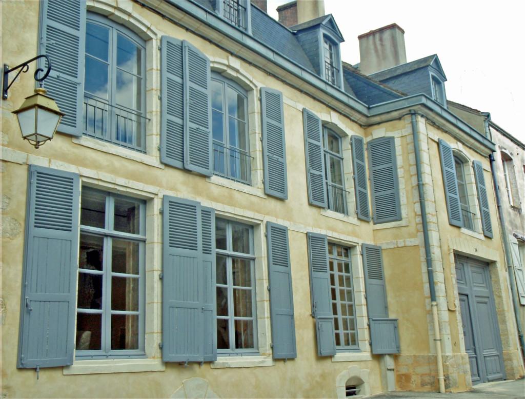 Vente_maison_hote_chambre_hote_transmission_activité_Guest&Transaction