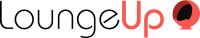 Logo-LoungeUp-HD-Pole-Capital