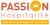 Logo_officiel_PassionHospitalité_colloque_chambre_hote_bnb_gites_professionnel_Paris_mars_2016