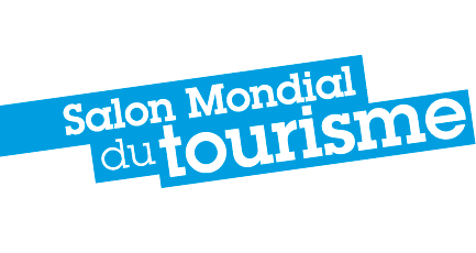 Logo_officiel_Salon_mondial_tourisme_Paris