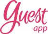 Logo_officiel_guestapp