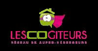 Logo_officiel_réseau_hébergeurs_LesCogiteurs
