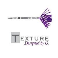 Logo_officiel_texture_designed_by_G