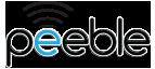 peeble-logo