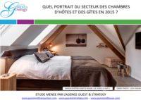 Enquête_étude_portrait_chambre_hote_gite_propriétaire_2015_GuestEtStrategy