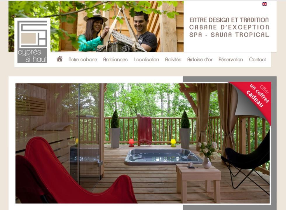 reussir sa maison d 39 h tes conseils t moignages actualit s pour r ussir sa maison d 39 h tes. Black Bedroom Furniture Sets. Home Design Ideas