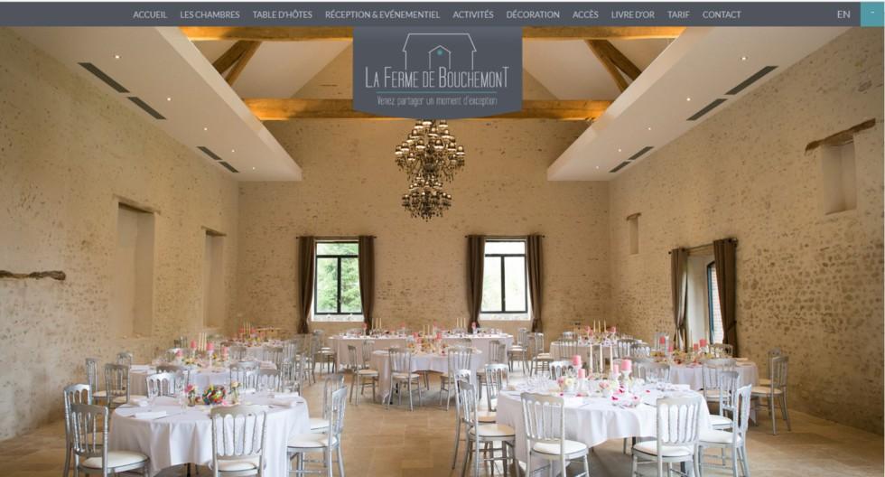 Positionnement_produit_concept_mariage_seminaire_salle_reception_proche_Paris_FermeBouchemont_Guestetstrategy