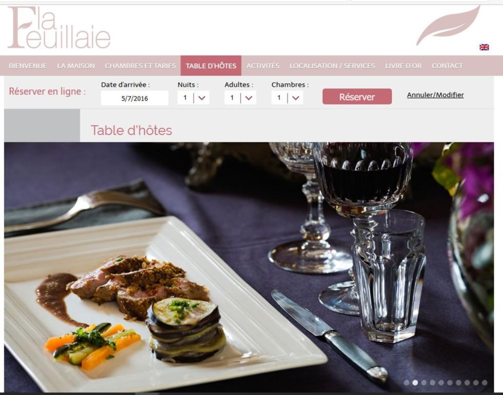 Positionnement_produit_table_hote_exception_LaFeuillaie_Guestetstrategy
