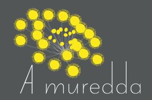 logo_a_muredda_maison_hotes_villa_luxe_calvi