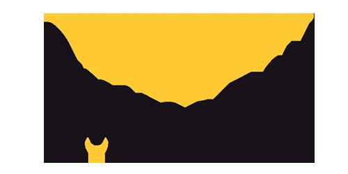 sp_logo_papier