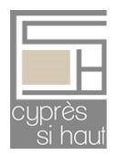 cypres-si-haut_cabane-hotes_standing_spa_correze