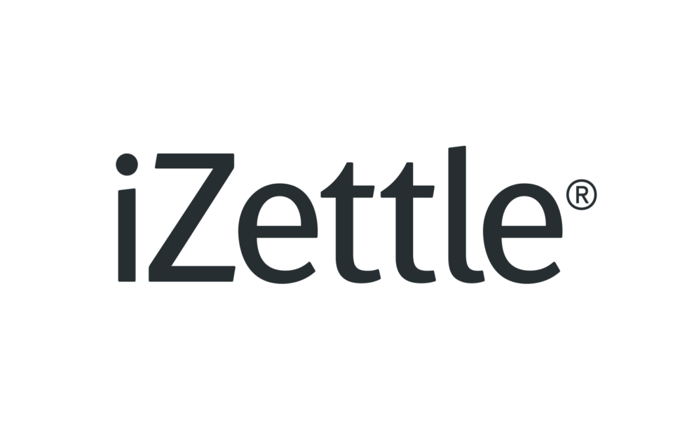 izettle-logo-black