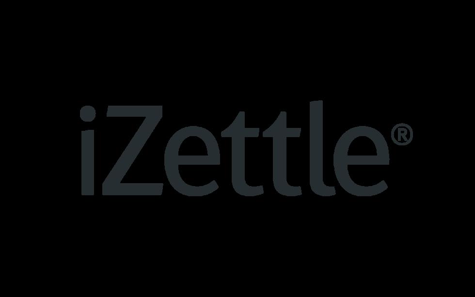 izettle-logo-black