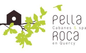 logo-pella-roca-graphisme-cathy-combarnous-hte-def_575x350